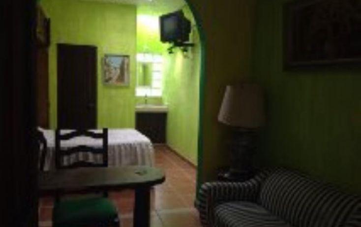 Foto de departamento en renta en, lomas de la selva norte, cuernavaca, morelos, 1439461 no 04