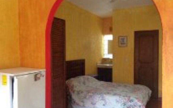 Foto de departamento en renta en, lomas de la selva norte, cuernavaca, morelos, 1439461 no 06