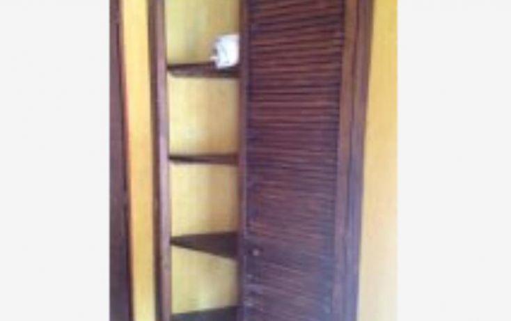Foto de departamento en renta en, lomas de la selva norte, cuernavaca, morelos, 1439461 no 08