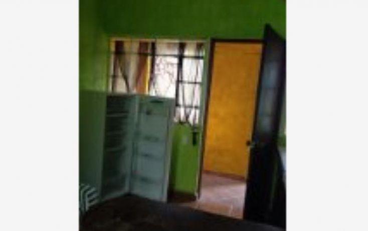 Foto de departamento en renta en, lomas de la selva norte, cuernavaca, morelos, 1439461 no 12