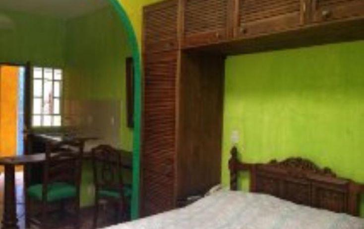 Foto de departamento en renta en, lomas de la selva norte, cuernavaca, morelos, 1439461 no 13
