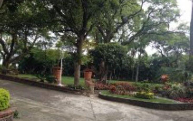 Foto de departamento en renta en, lomas de la selva norte, cuernavaca, morelos, 1439461 no 14