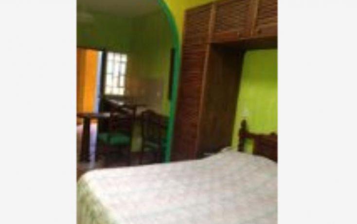 Foto de departamento en renta en, lomas de la selva norte, cuernavaca, morelos, 1439461 no 17