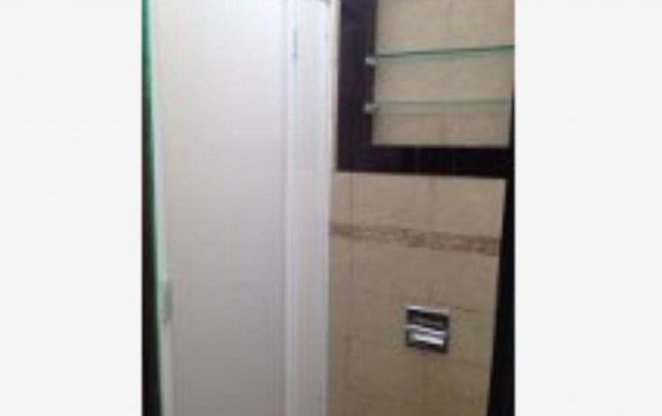 Foto de departamento en renta en, lomas de la selva norte, cuernavaca, morelos, 1439461 no 18