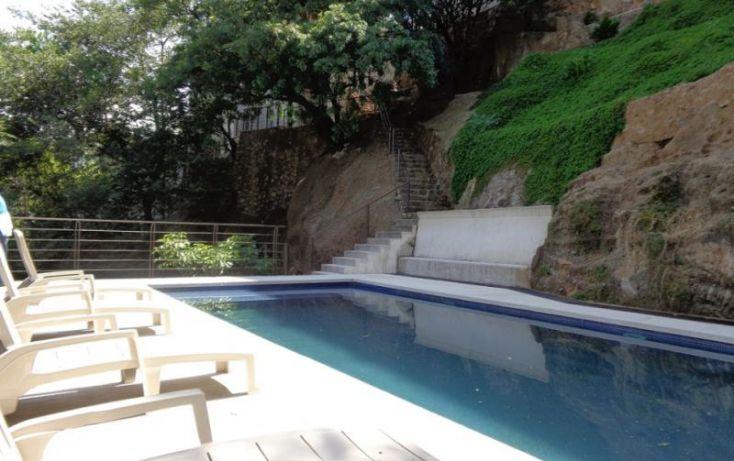 Foto de departamento en venta en, lomas de la selva norte, cuernavaca, morelos, 1592412 no 01