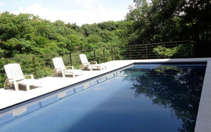 Foto de departamento en venta en, lomas de la selva norte, cuernavaca, morelos, 1592412 no 04