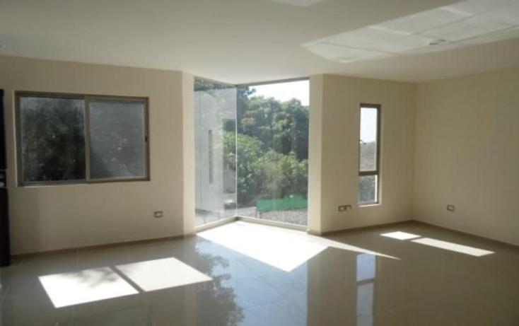 Foto de departamento en venta en  , lomas de la selva norte, cuernavaca, morelos, 1592412 No. 10