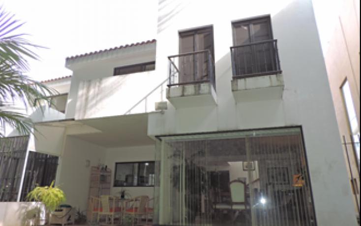 Foto de casa en condominio en venta en, lomas de la selva norte, cuernavaca, morelos, 1775672 no 01