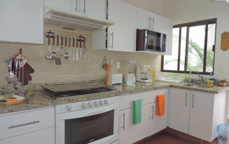 Foto de casa en condominio en venta en, lomas de la selva norte, cuernavaca, morelos, 1775672 no 05