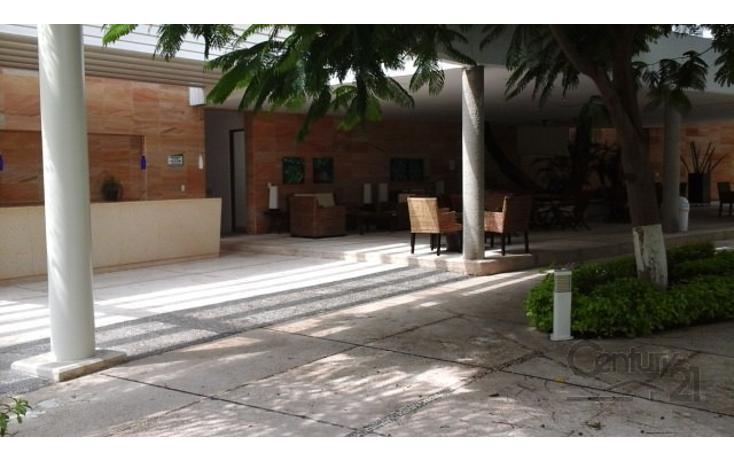 Foto de departamento en venta en  , lomas de la selva norte, cuernavaca, morelos, 1860382 No. 10