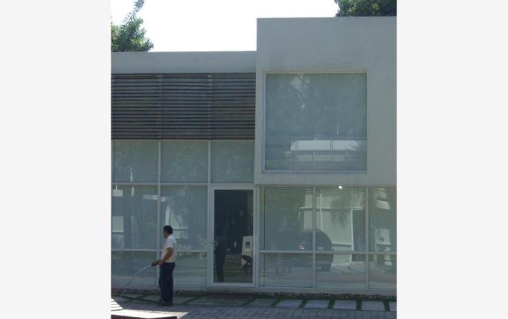 Foto de casa en venta en  ., lomas de la selva norte, cuernavaca, morelos, 1944586 No. 02