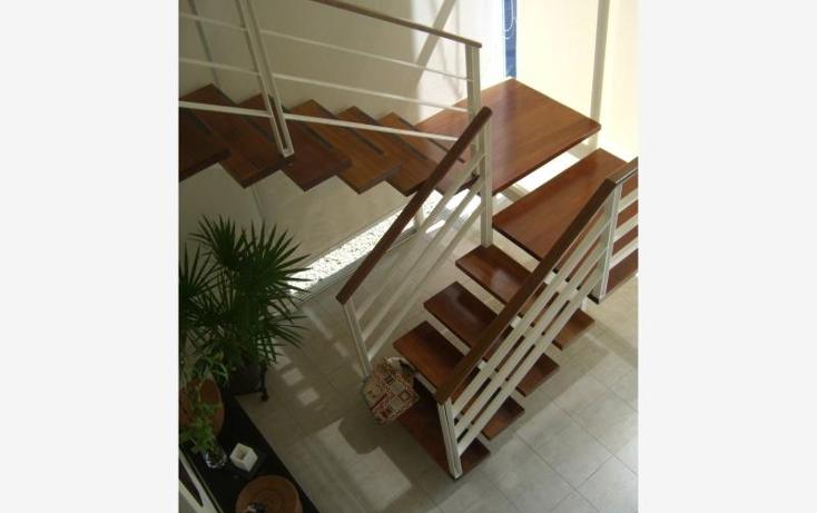 Foto de casa en venta en  ., lomas de la selva norte, cuernavaca, morelos, 1944586 No. 03