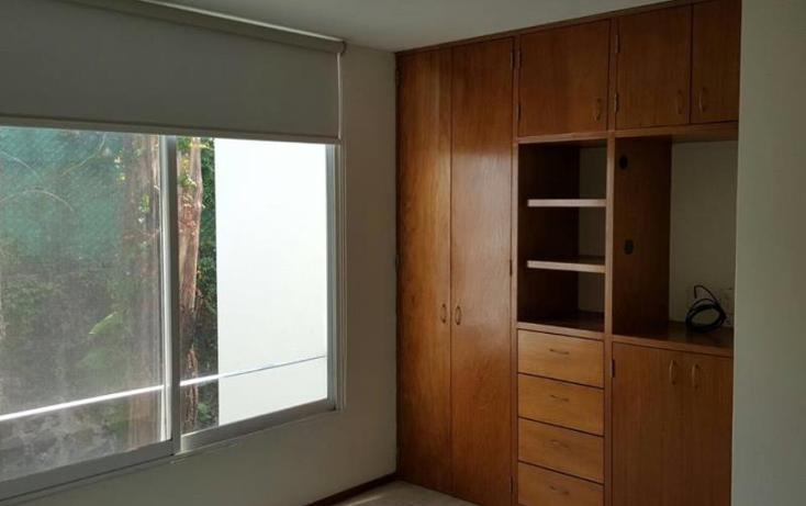 Foto de casa en venta en  ., lomas de la selva norte, cuernavaca, morelos, 1944586 No. 13