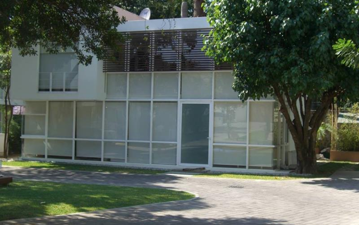 Foto de casa en venta en  ., lomas de la selva norte, cuernavaca, morelos, 1944586 No. 15