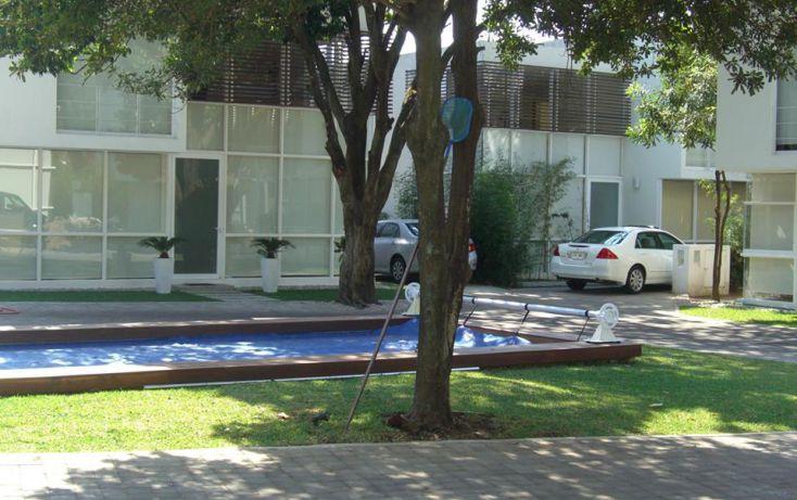 Foto de casa en condominio en venta en, lomas de la selva norte, cuernavaca, morelos, 1971113 no 01