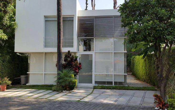 Foto de casa en condominio en venta en, lomas de la selva norte, cuernavaca, morelos, 1971113 no 02