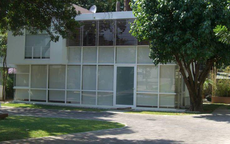 Foto de casa en condominio en venta en, lomas de la selva norte, cuernavaca, morelos, 1971113 no 03