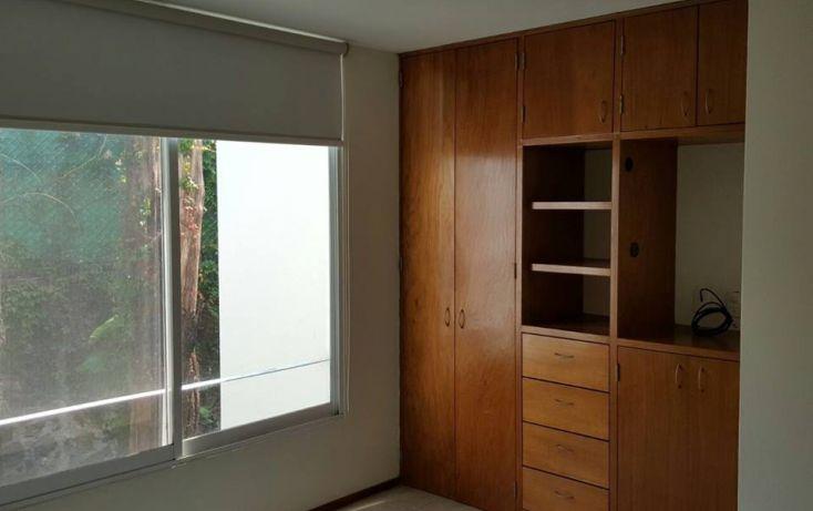 Foto de casa en condominio en venta en, lomas de la selva norte, cuernavaca, morelos, 1971113 no 05
