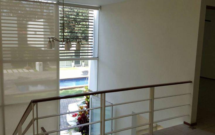 Foto de casa en condominio en venta en, lomas de la selva norte, cuernavaca, morelos, 1971113 no 07