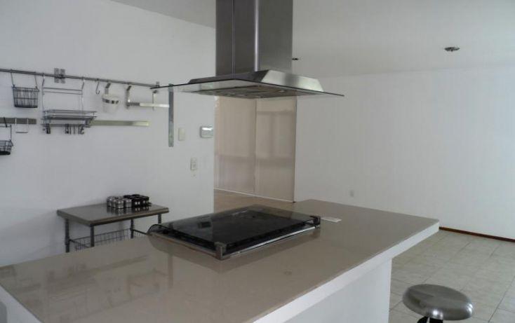 Foto de casa en venta en, lomas de la selva norte, cuernavaca, morelos, 1995982 no 02