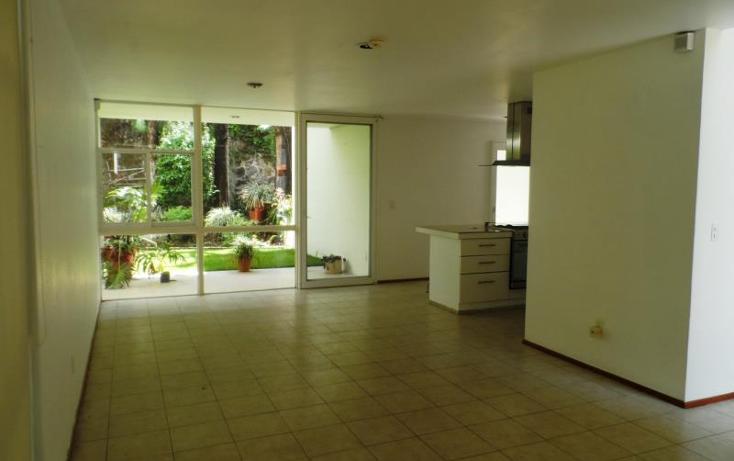 Foto de casa en venta en  , lomas de la selva norte, cuernavaca, morelos, 1995982 No. 03