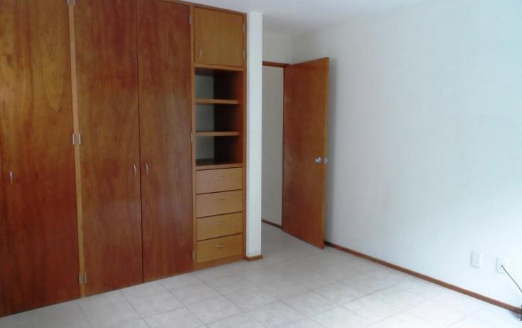 Foto de casa en venta en  , lomas de la selva norte, cuernavaca, morelos, 1995982 No. 04