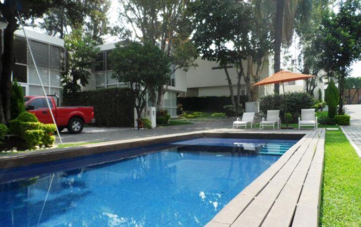Foto de casa en venta en, lomas de la selva norte, cuernavaca, morelos, 1995982 no 05