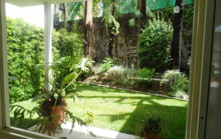 Foto de casa en venta en, lomas de la selva norte, cuernavaca, morelos, 1995982 no 06