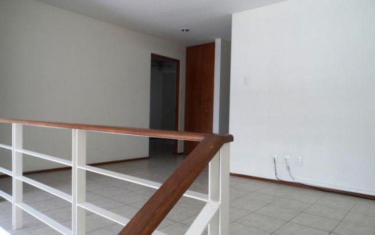 Foto de casa en venta en, lomas de la selva norte, cuernavaca, morelos, 1995982 no 07
