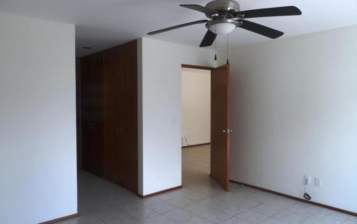 Foto de casa en venta en  , lomas de la selva norte, cuernavaca, morelos, 1995982 No. 08