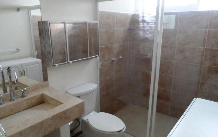 Foto de casa en venta en, lomas de la selva norte, cuernavaca, morelos, 1995982 no 09