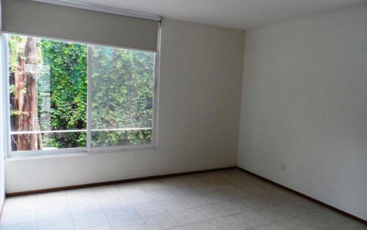 Foto de casa en venta en, lomas de la selva norte, cuernavaca, morelos, 1995982 no 10