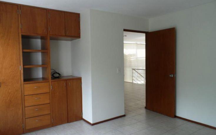 Foto de casa en venta en, lomas de la selva norte, cuernavaca, morelos, 1995982 no 11