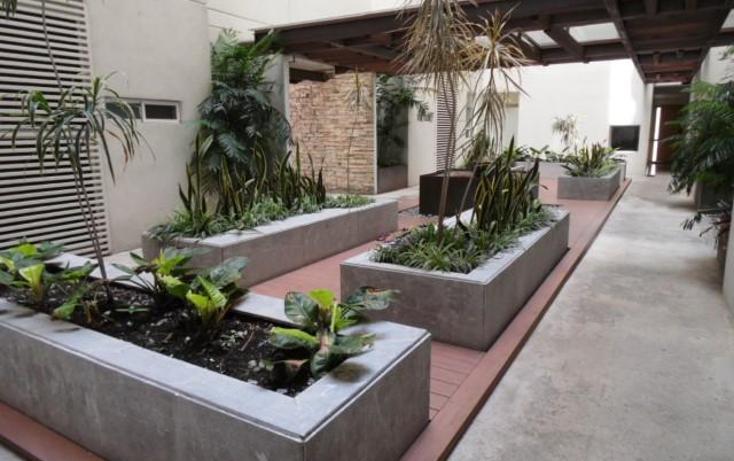 Foto de departamento en renta en  , lomas de la selva norte, cuernavaca, morelos, 2637204 No. 11