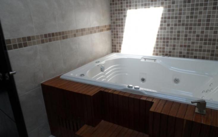 Foto de casa en venta en, lomas de la selva norte, cuernavaca, morelos, 390079 no 08