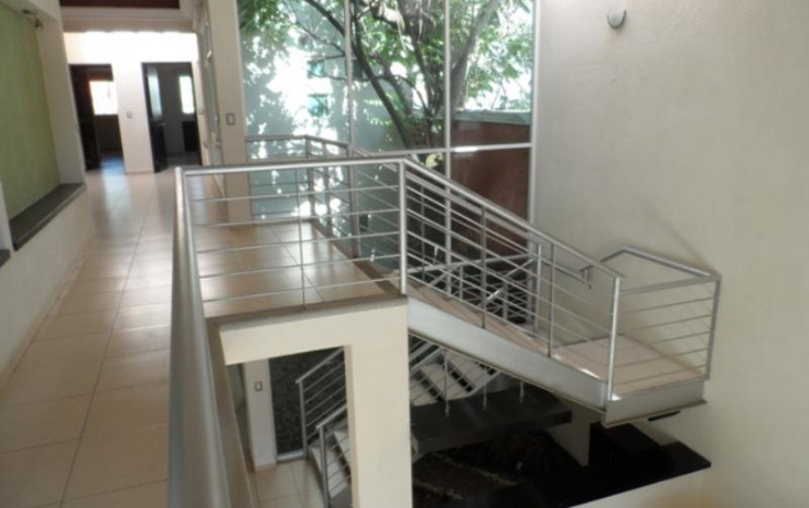 Foto de casa en venta en, lomas de la selva norte, cuernavaca, morelos, 390079 no 09