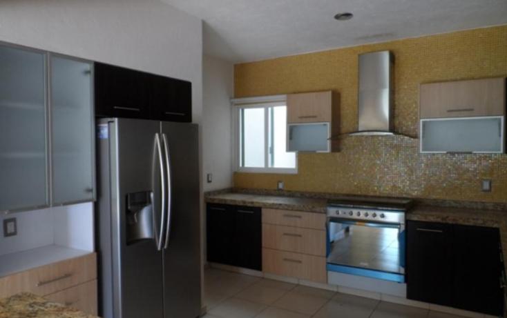 Foto de casa en venta en, lomas de la selva norte, cuernavaca, morelos, 390079 no 12