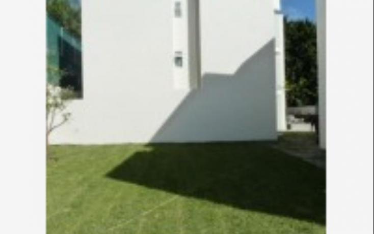 Foto de departamento en venta en, lomas de la selva norte, cuernavaca, morelos, 610865 no 03