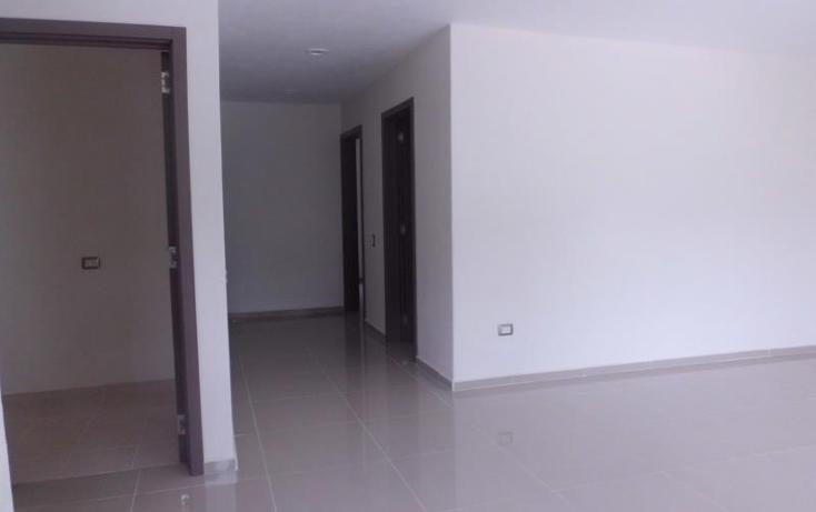Foto de departamento en venta en, lomas de la selva norte, cuernavaca, morelos, 966889 no 03