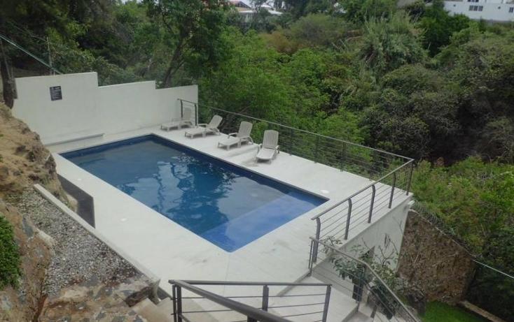 Foto de departamento en venta en  , lomas de la selva norte, cuernavaca, morelos, 966889 No. 16