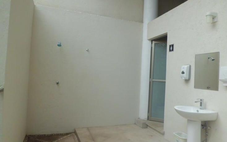 Foto de departamento en venta en  , lomas de la selva norte, cuernavaca, morelos, 966889 No. 17