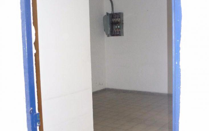 Foto de bodega en renta en, lomas de la selva oriente, cuernavaca, morelos, 1703172 no 04