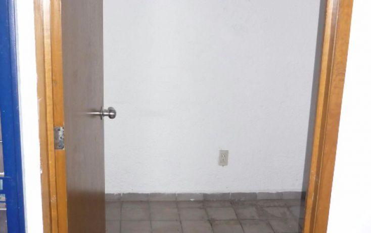 Foto de bodega en renta en, lomas de la selva oriente, cuernavaca, morelos, 1703172 no 06