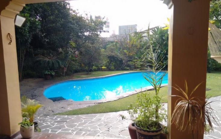 Foto de casa en renta en lomas de la selva, vista hermosa, cuernavaca, morelos, 1578766 no 02