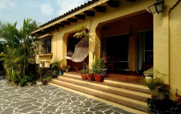 Foto de casa en renta en lomas de la selva, vista hermosa, cuernavaca, morelos, 1578766 no 03