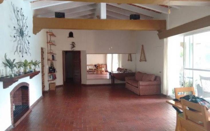 Foto de casa en renta en lomas de la selva, vista hermosa, cuernavaca, morelos, 1578766 no 05