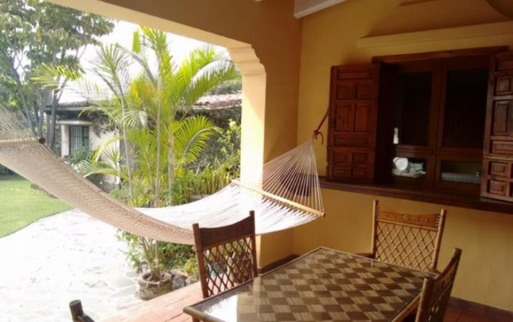 Foto de casa en renta en lomas de la selva, vista hermosa, cuernavaca, morelos, 1578766 no 06