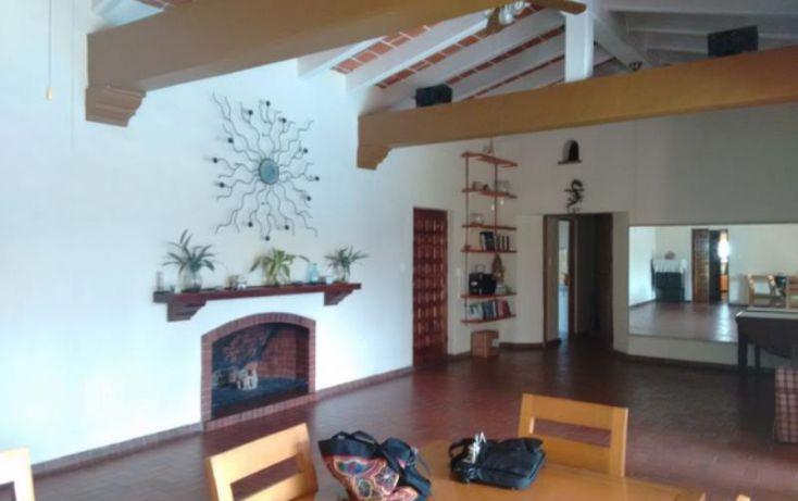 Foto de casa en renta en lomas de la selva, vista hermosa, cuernavaca, morelos, 1578766 no 07