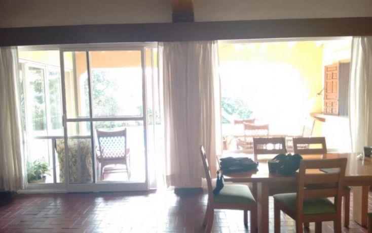 Foto de casa en renta en lomas de la selva, vista hermosa, cuernavaca, morelos, 1578766 no 08