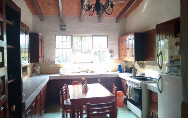 Foto de casa en renta en lomas de la selva, vista hermosa, cuernavaca, morelos, 1578766 no 09